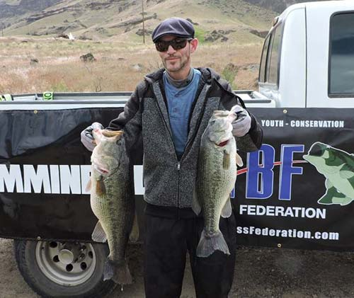 Owyhee Qualifier Photo
